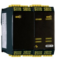 SMX 31R I/O Erweiterungsbaugruppe (digital)
